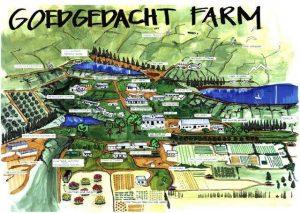 Goedgedacht Farm