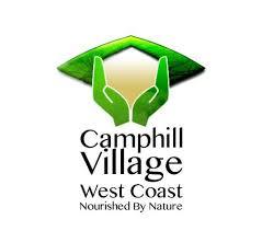 Camphill village West coast