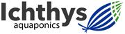 Ichthys Aquaponics