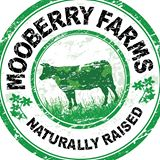 Mooberry Farm