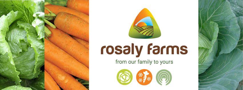 Rosaly Farms