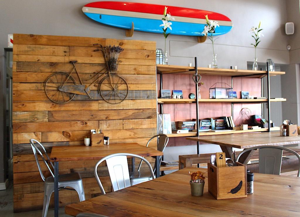 Hub-Cafe-3