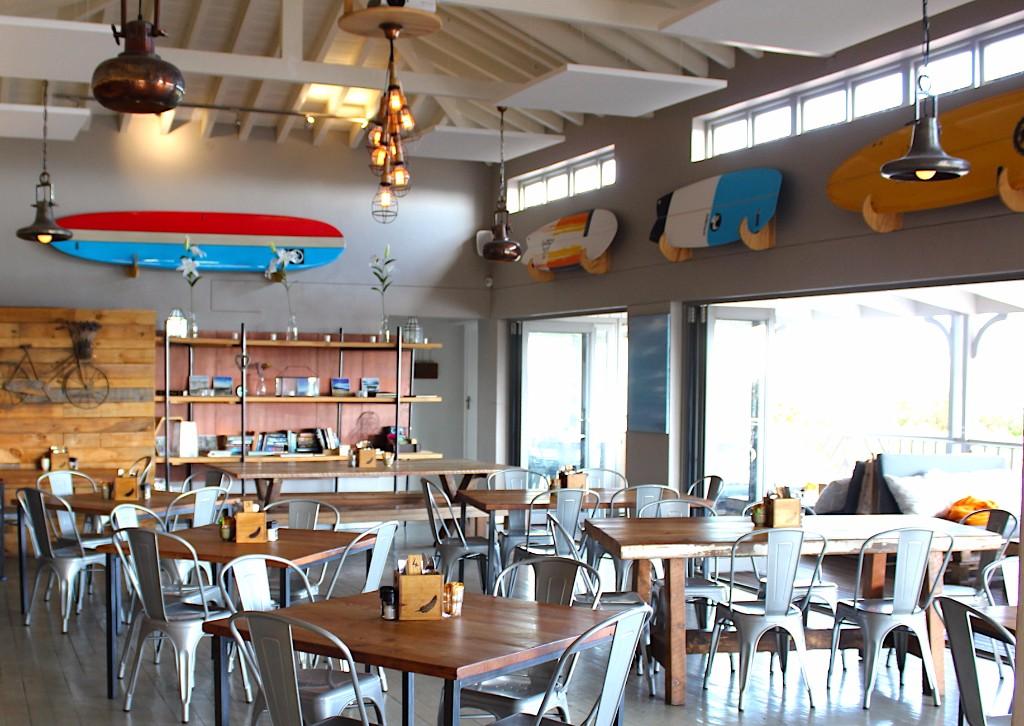Hub-Cafe-7