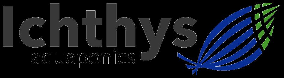 ichthys-logo-transparent
