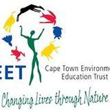 CTEE-logo
