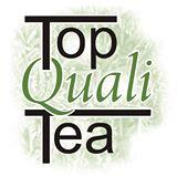 TopQualiTea-logo