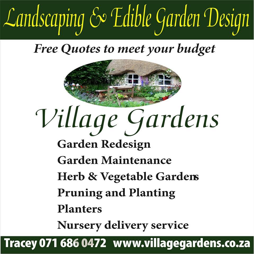Village-Gardens-a-logo