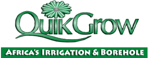 Quickgrow-logo