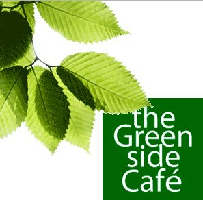 the-greenside-cafe