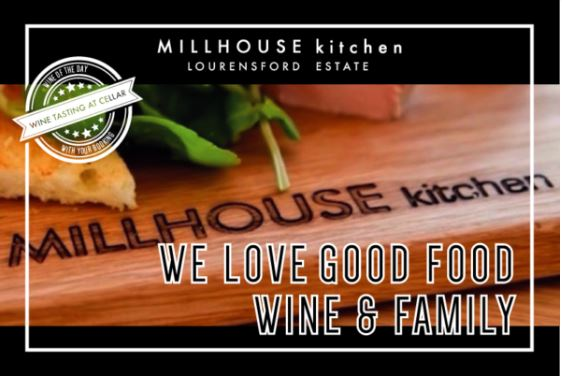 Millhouse-Kitchen-Lourensford