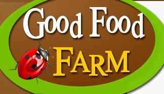 Good-Food-Farm-a-logo
