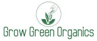 Grow-Green-Organics-a-logo