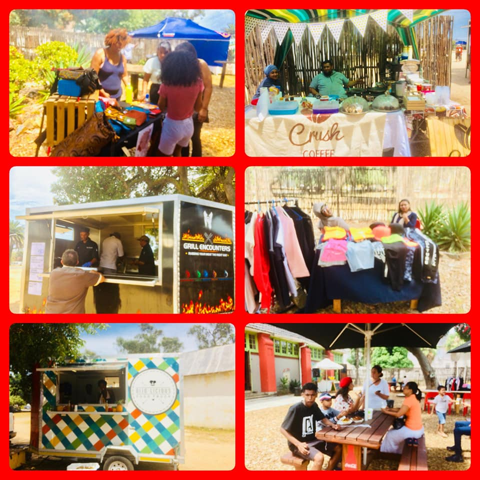 oude-Molen-market-vendors