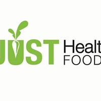 Just-health-food-cover