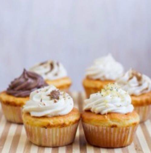just-health-cup-cakes