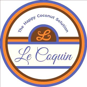 Le-Coquin