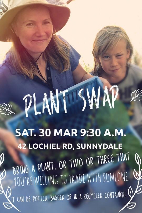 plant-swap
