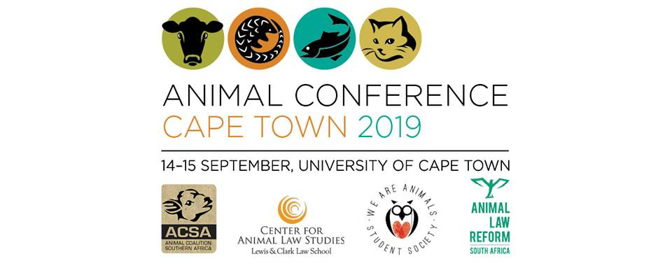 Animal-conference
