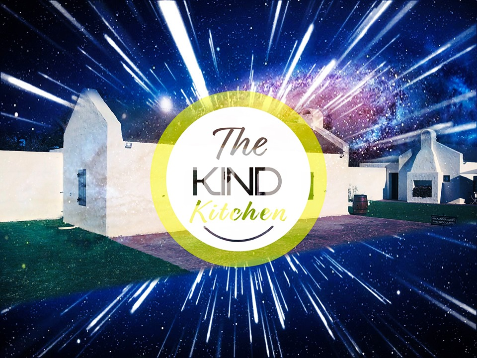 the-kind