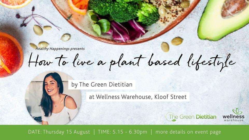 plantbased-lifestyle