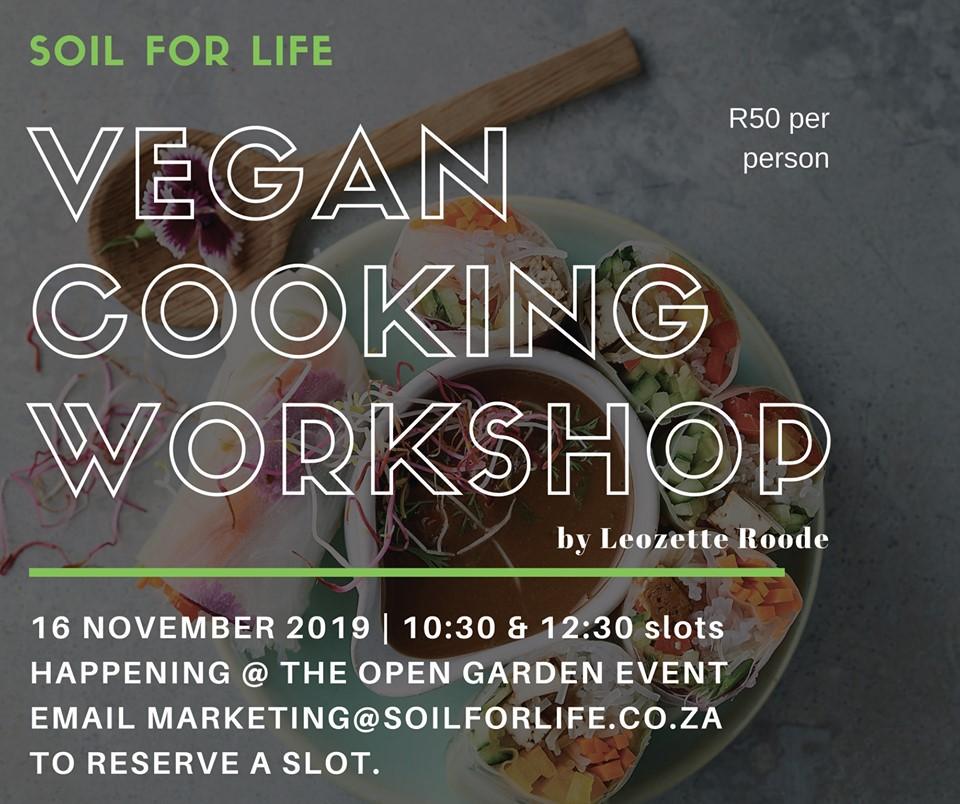 Vegan-cooking-workshop