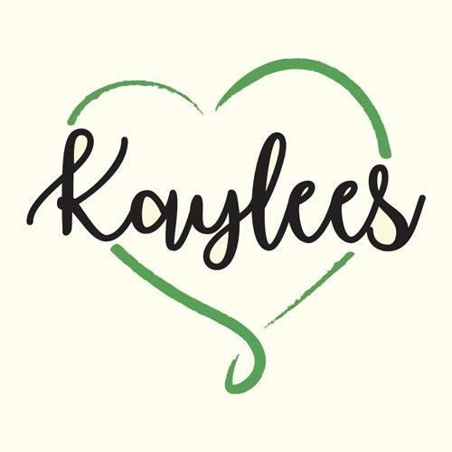 Kaylees-Eatery