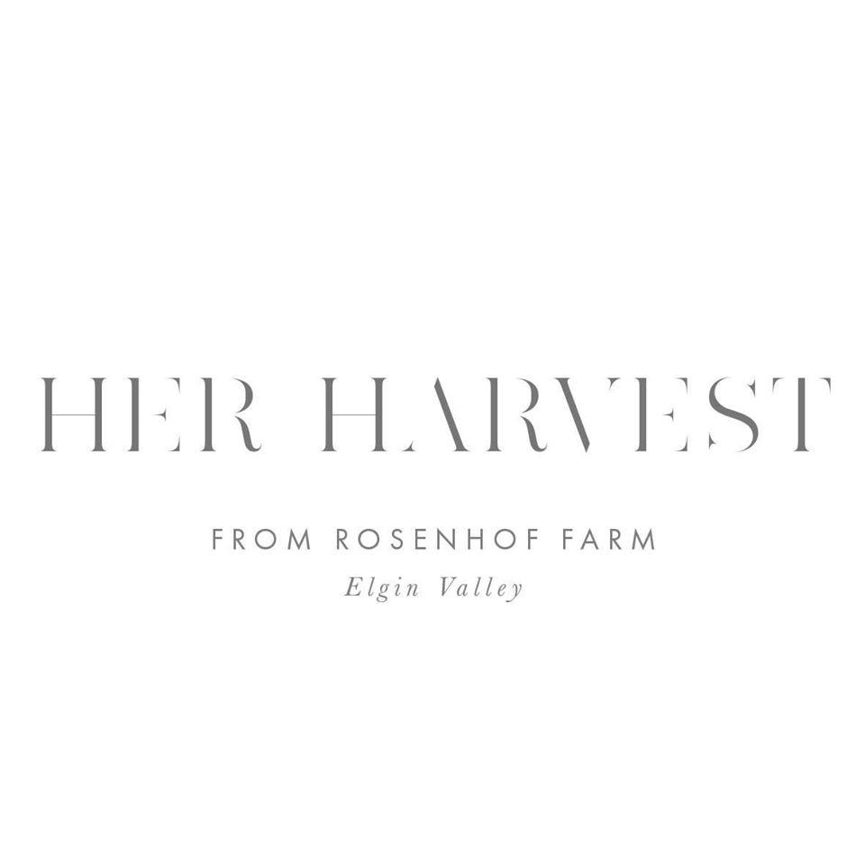 her-harvest
