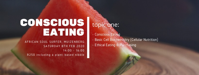 conscious-eating-1