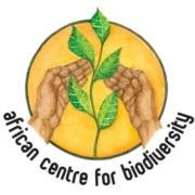 African Centre For Biodiversity