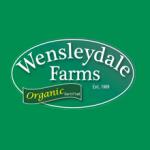 Wensleydale Farms