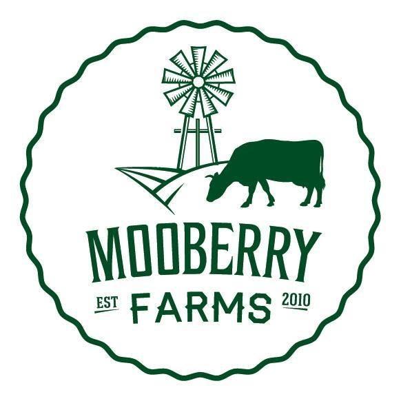 Mooberry Farms