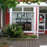 Rawganic