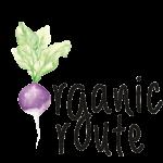 Organic Route