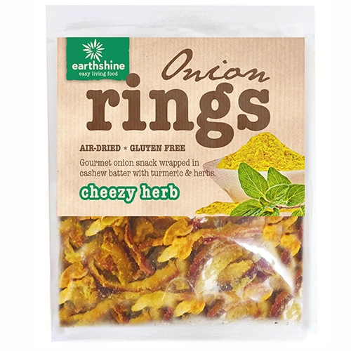onion rings cheezy herb 1