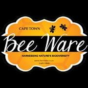 Bee Ware Cape Town