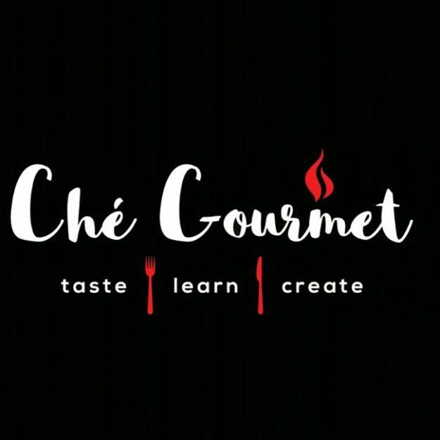 Che Gourmet