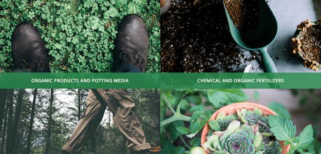 cropped Culterra organic fertilizer banner