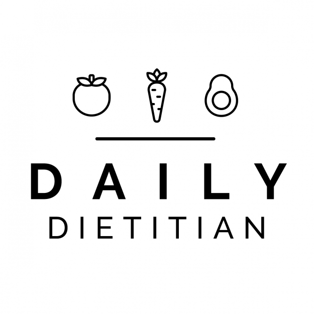 Daily Dietician CPT