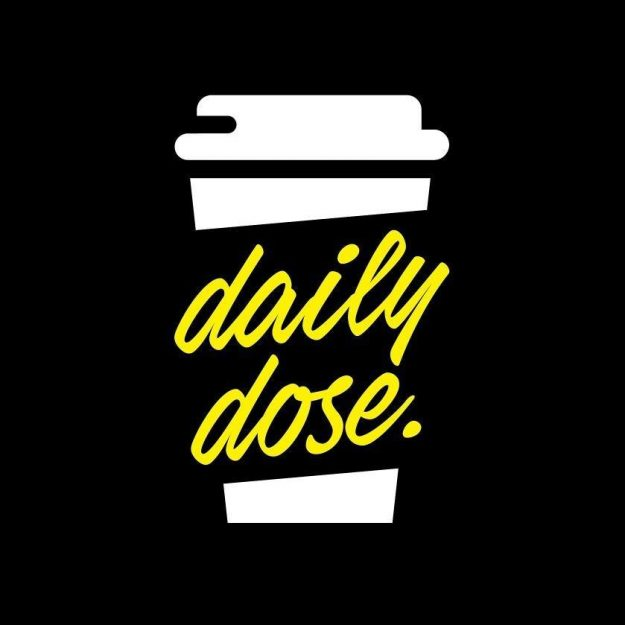 Daily Dose