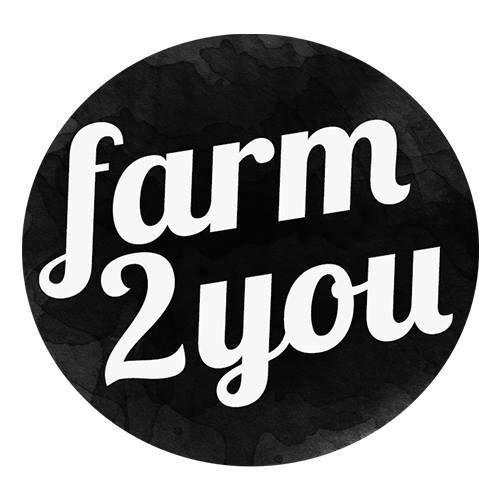 Farm2You