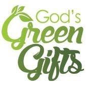 God's Green Gifts