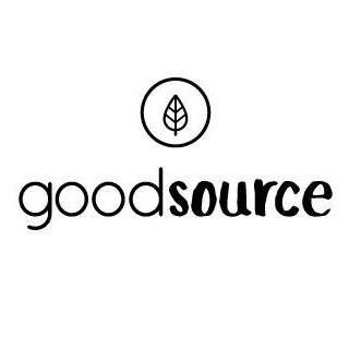 Good Source SA