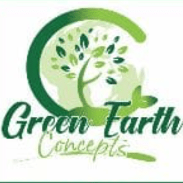 Green Earth South Africa