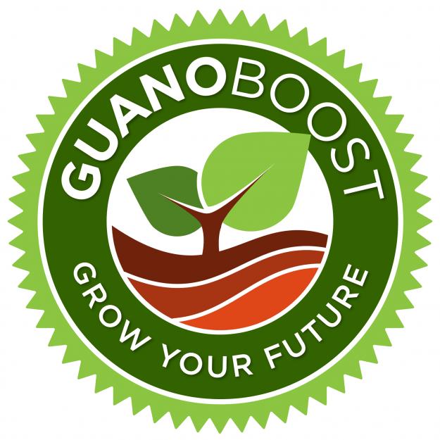 Guano Boost