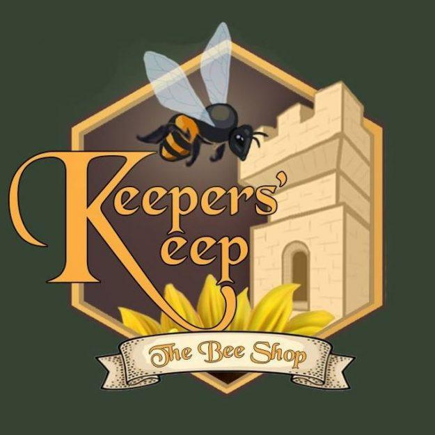 Keeper's Keep
