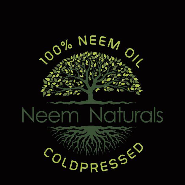 Neem Naturals