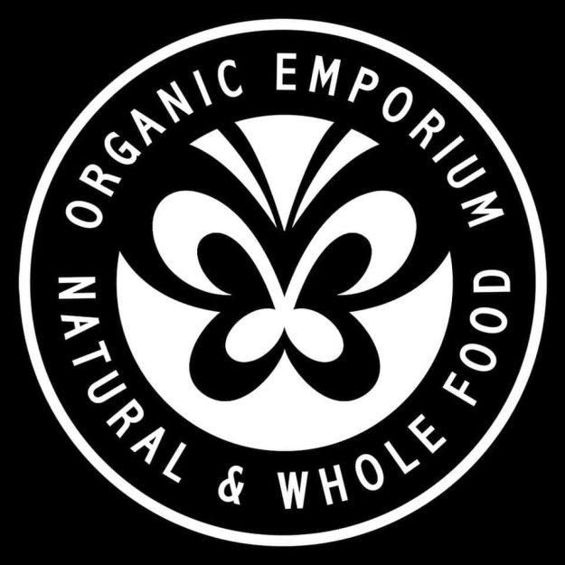 Organic Emporium