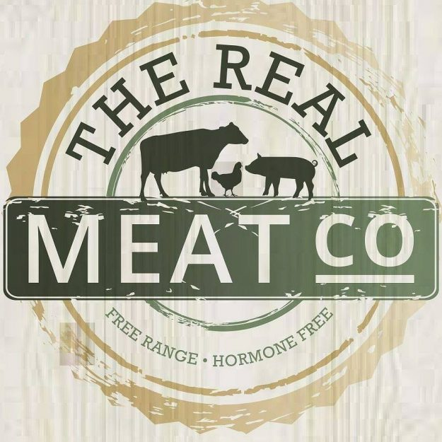 Real Meat Co