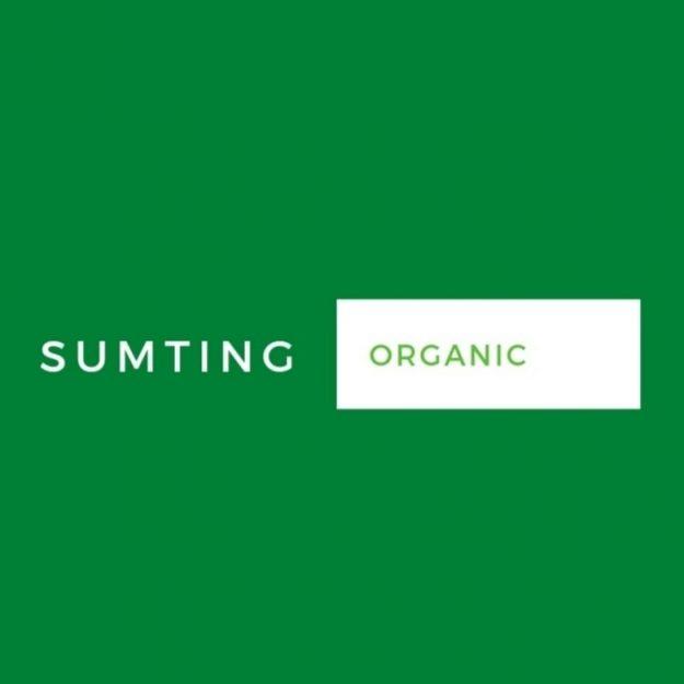Sumting Organic