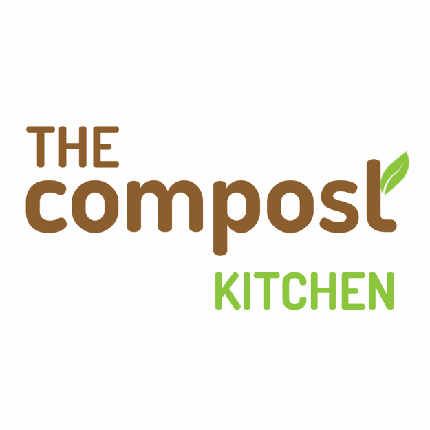 The Compost Kitchen